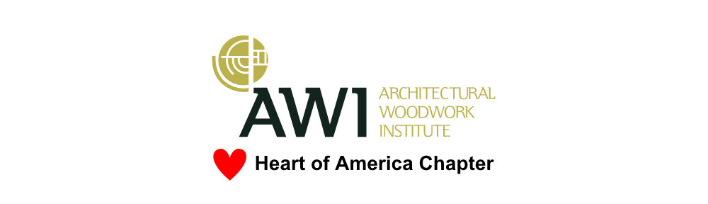 AWI Heart of America Chapter