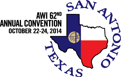 2014 AWI Annual Convention