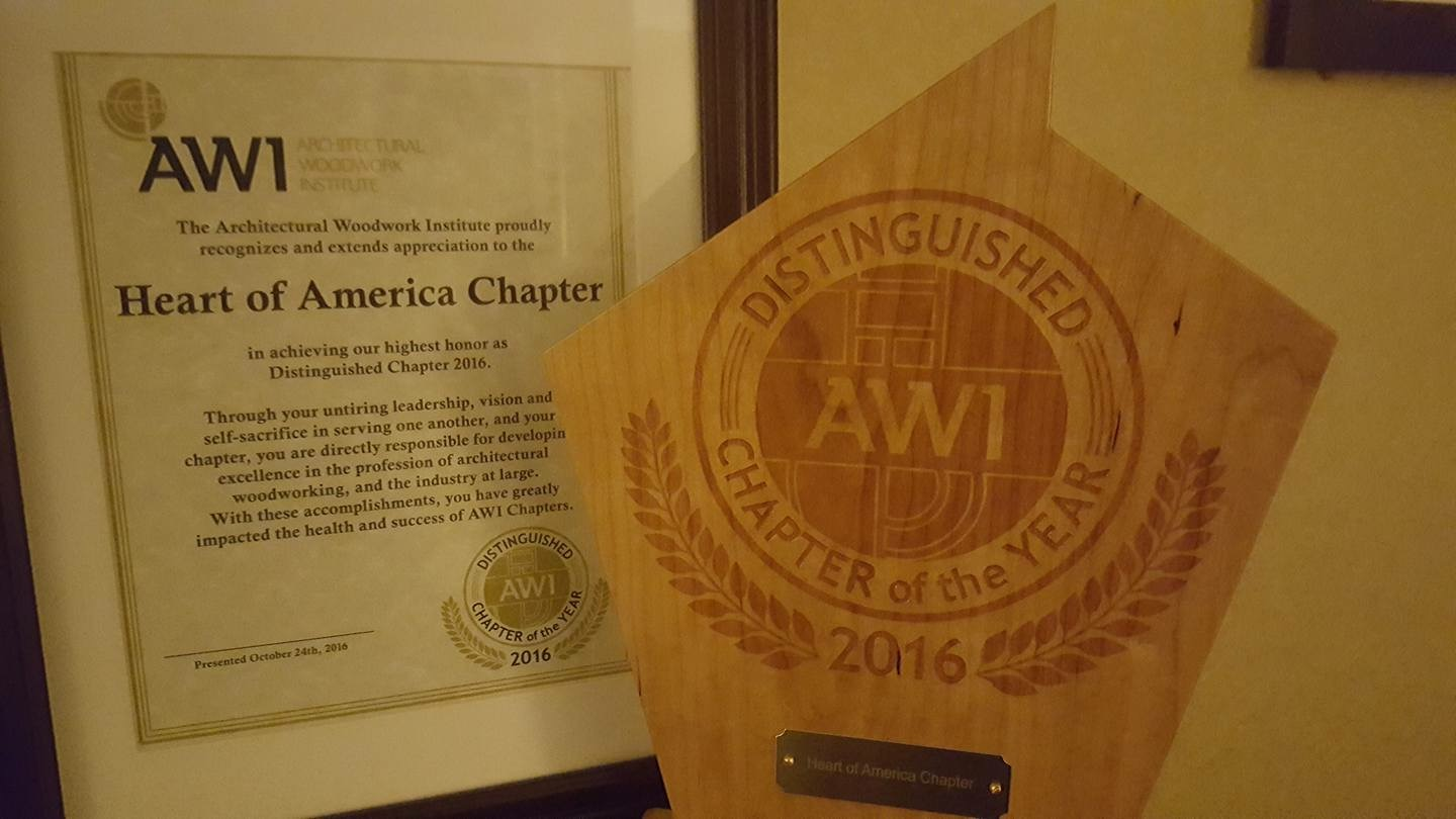 heart_of_america_distinguished_chapter_2016